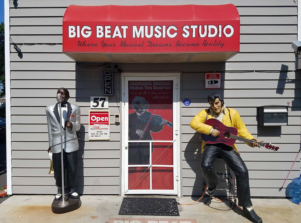 BigBeatMusicSchool_exterior.jpg