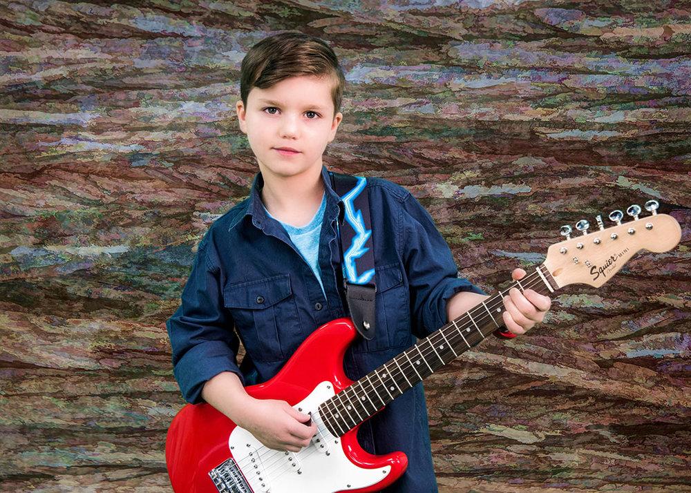 BigBeat_Guitar-Bass_Lessons_hero.jpg