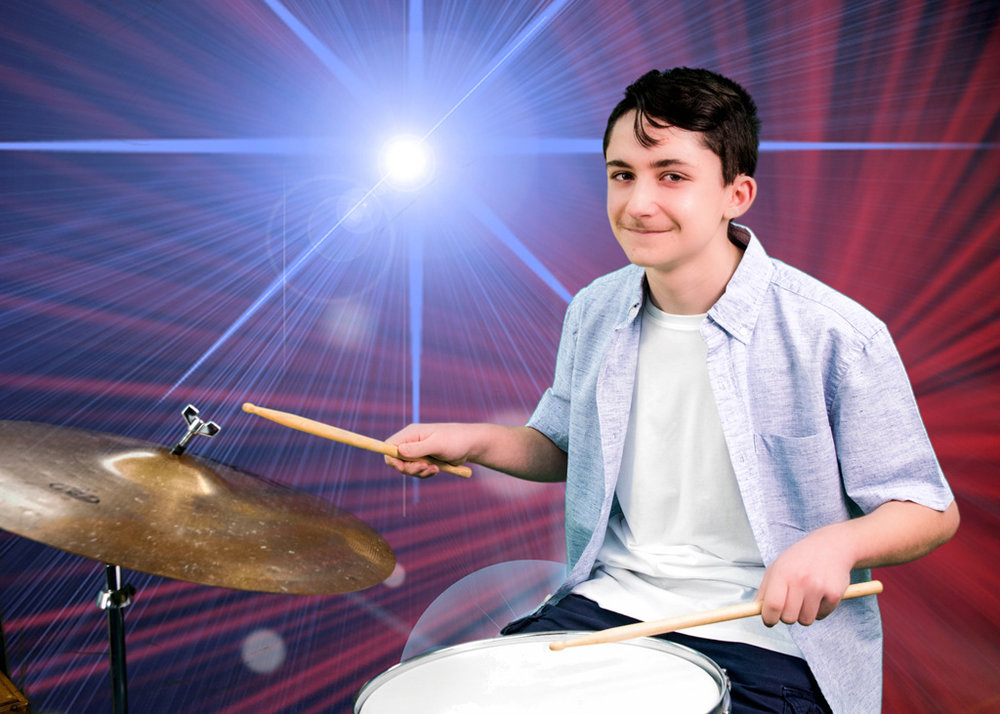 BigBeat_Drum_Lessons_hero.jpg