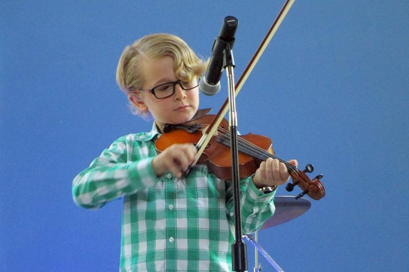 BigBeat_Violin_Lessons_2.jpg