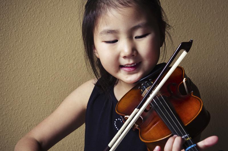 BigBeat_Violin_Lessons_3.jpg