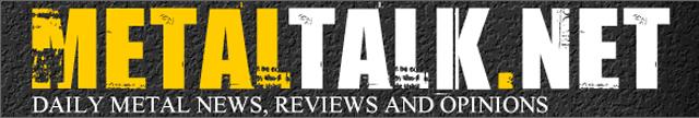 MetalTalkNet_logo.jpg
