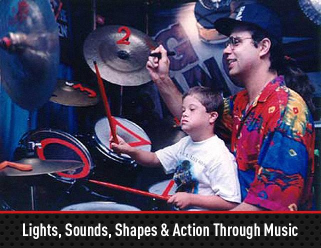 Special_Needs_Music_Classes.jpg