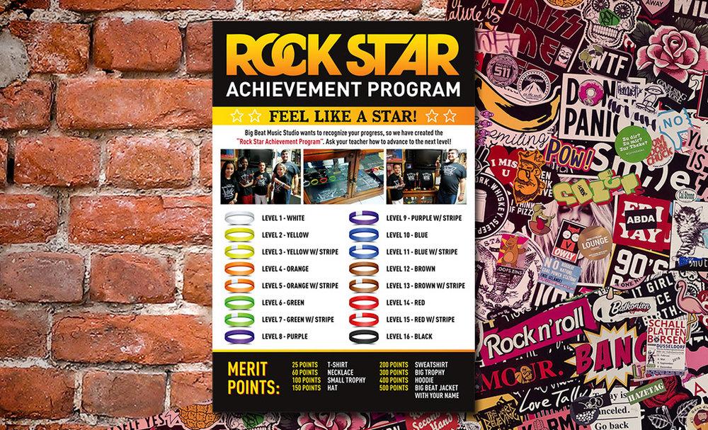 BigBeatMusic_RockStarAchievement_Program_wall.jpg