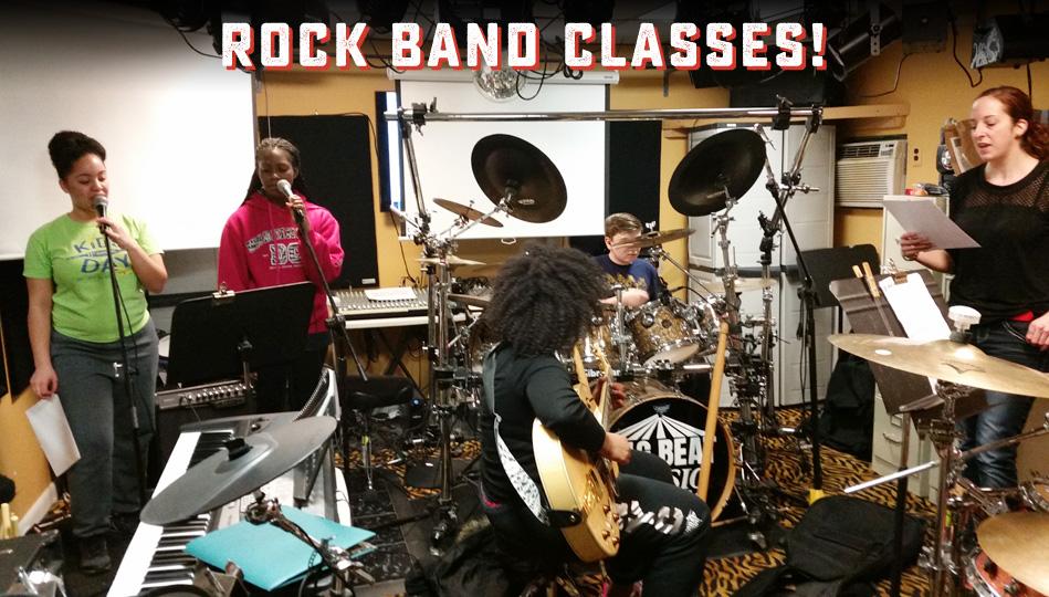 RockBand_Classes.jpg