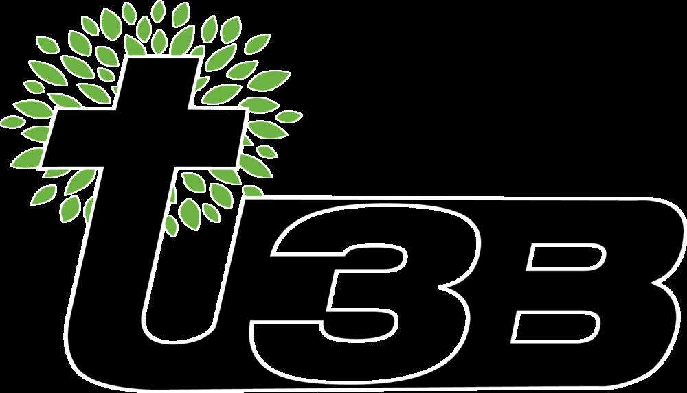 Union 3 Baptist Church