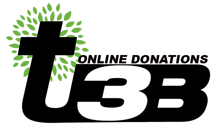 u3b-Knockout-Donate.png