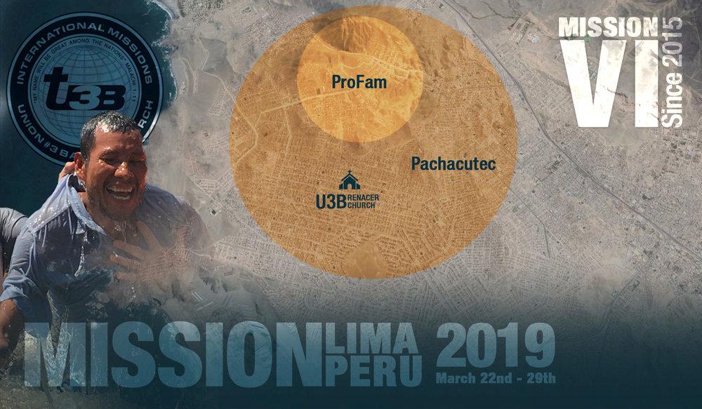 Peru-Lima-Mission.jpg