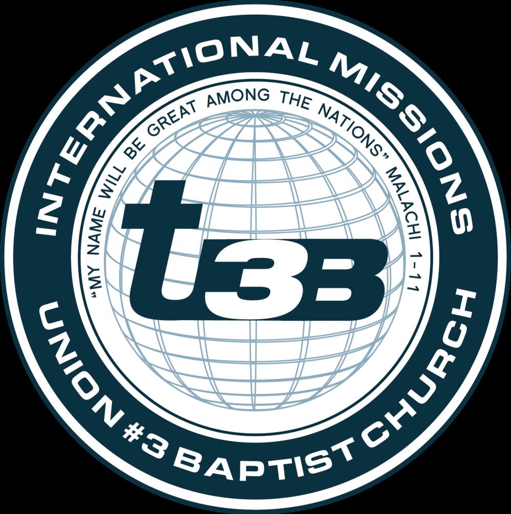 U3B-INTL-Missions@300x.png