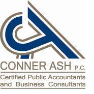 Conner Ash.jpg