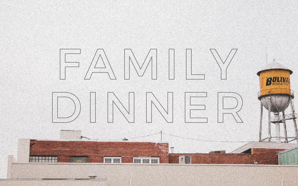 Family Dinner-03.png