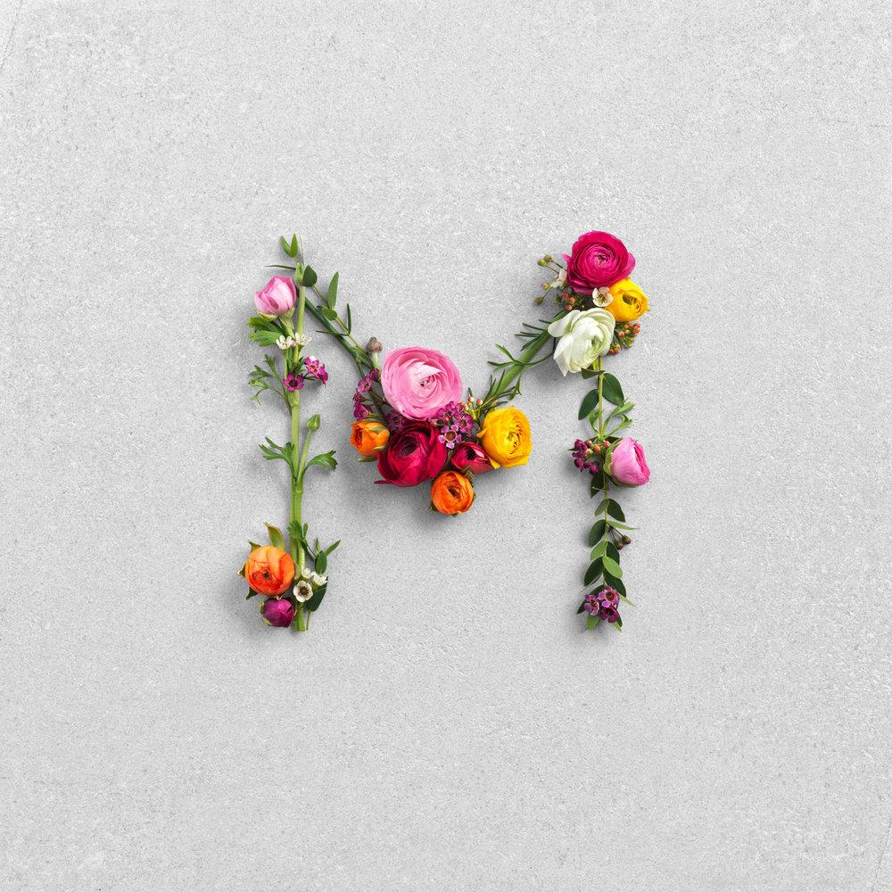 WAITROSE_SPRING_8.1.18_M_For_Mothers_Day_Flowers - 093.jpg