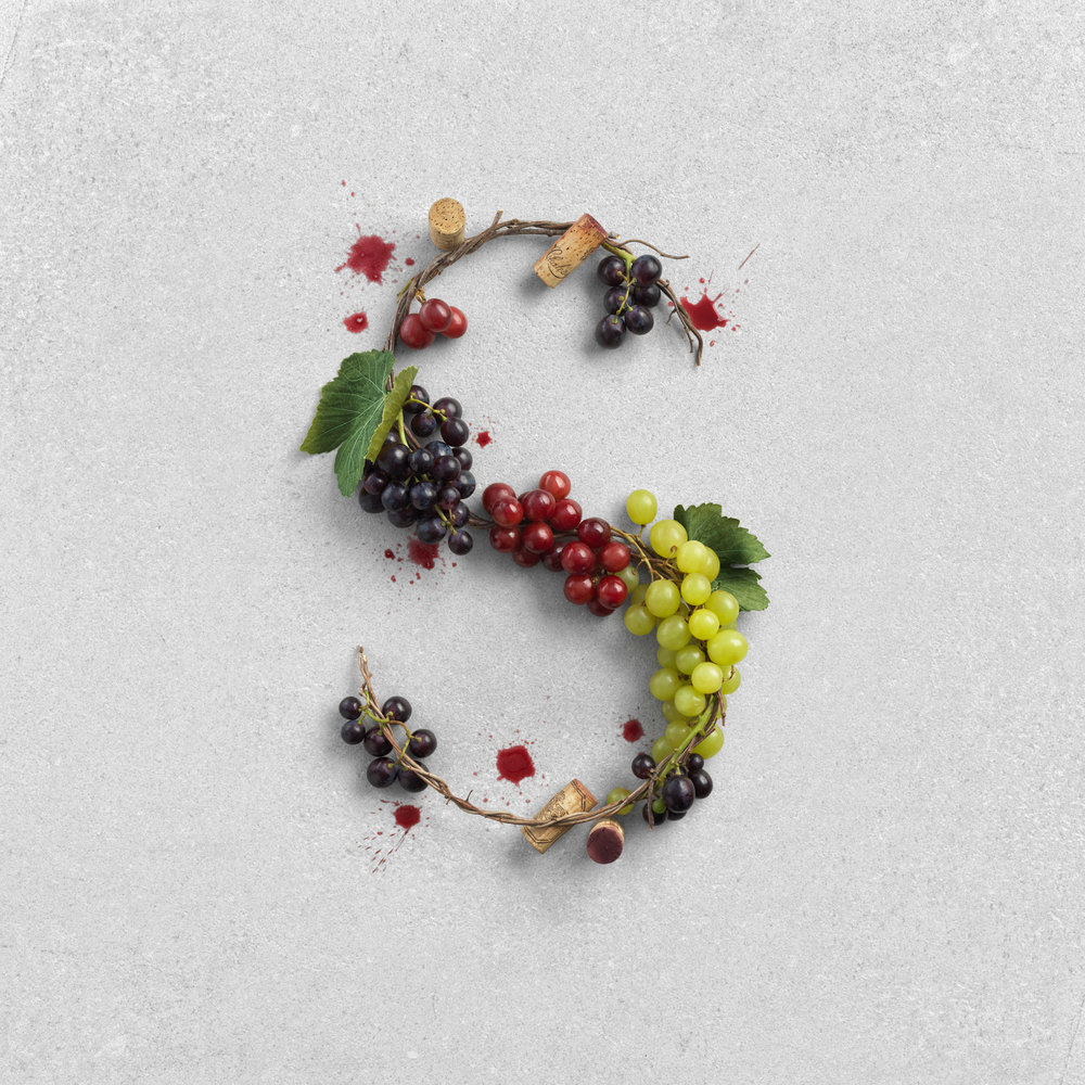 WAITROSE_SPRING_9.1.18_S_For_Spring_Wine - 275.jpg