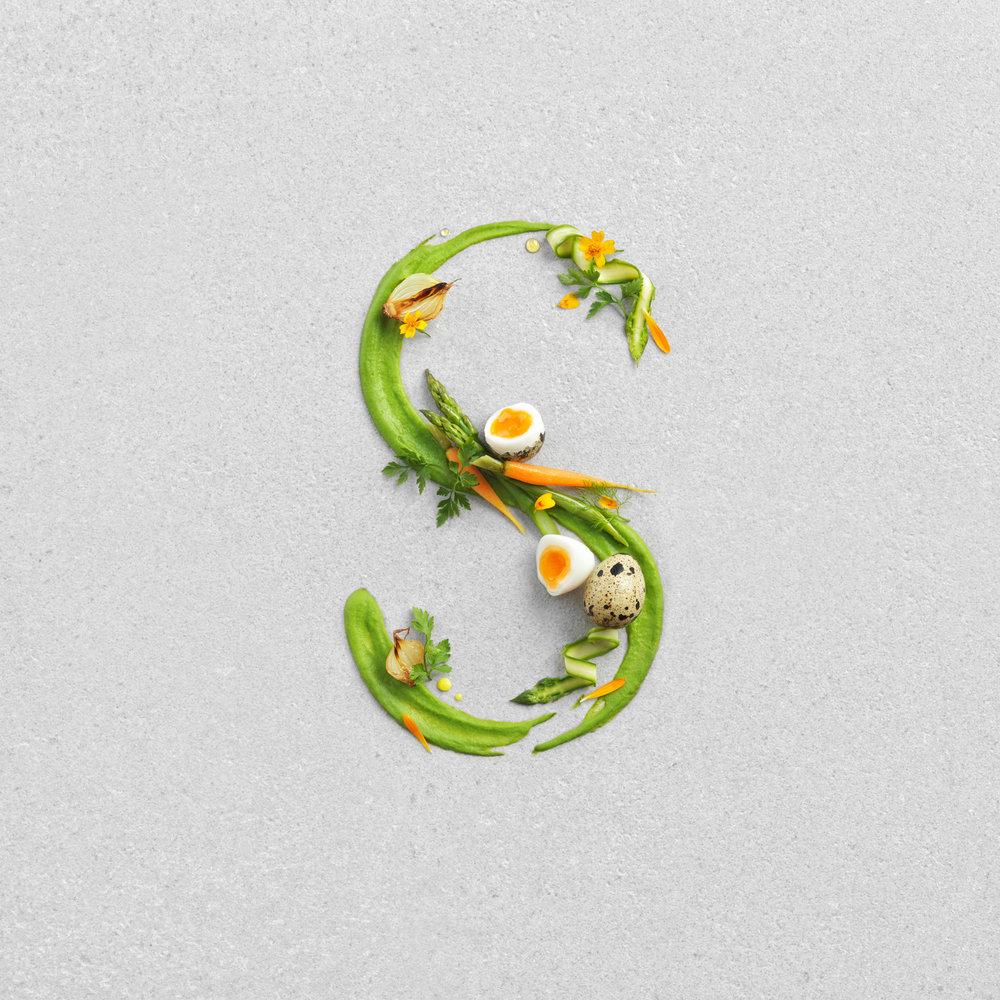 WAITROSE_SPRING_8.1.18_S_For_Spring - 053.jpg