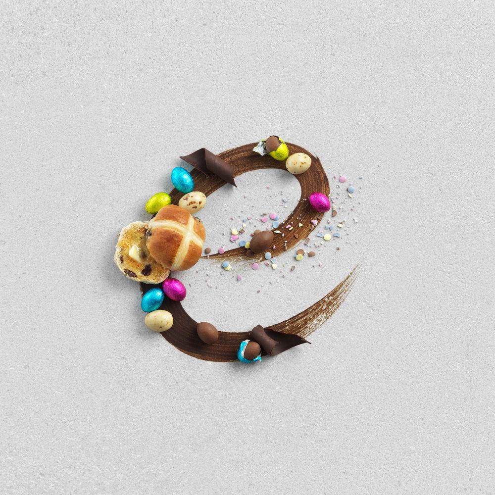 WAITROSE_SPRING_11.1.18_E_For_Easter_Chocolate_Kids - 451.jpg