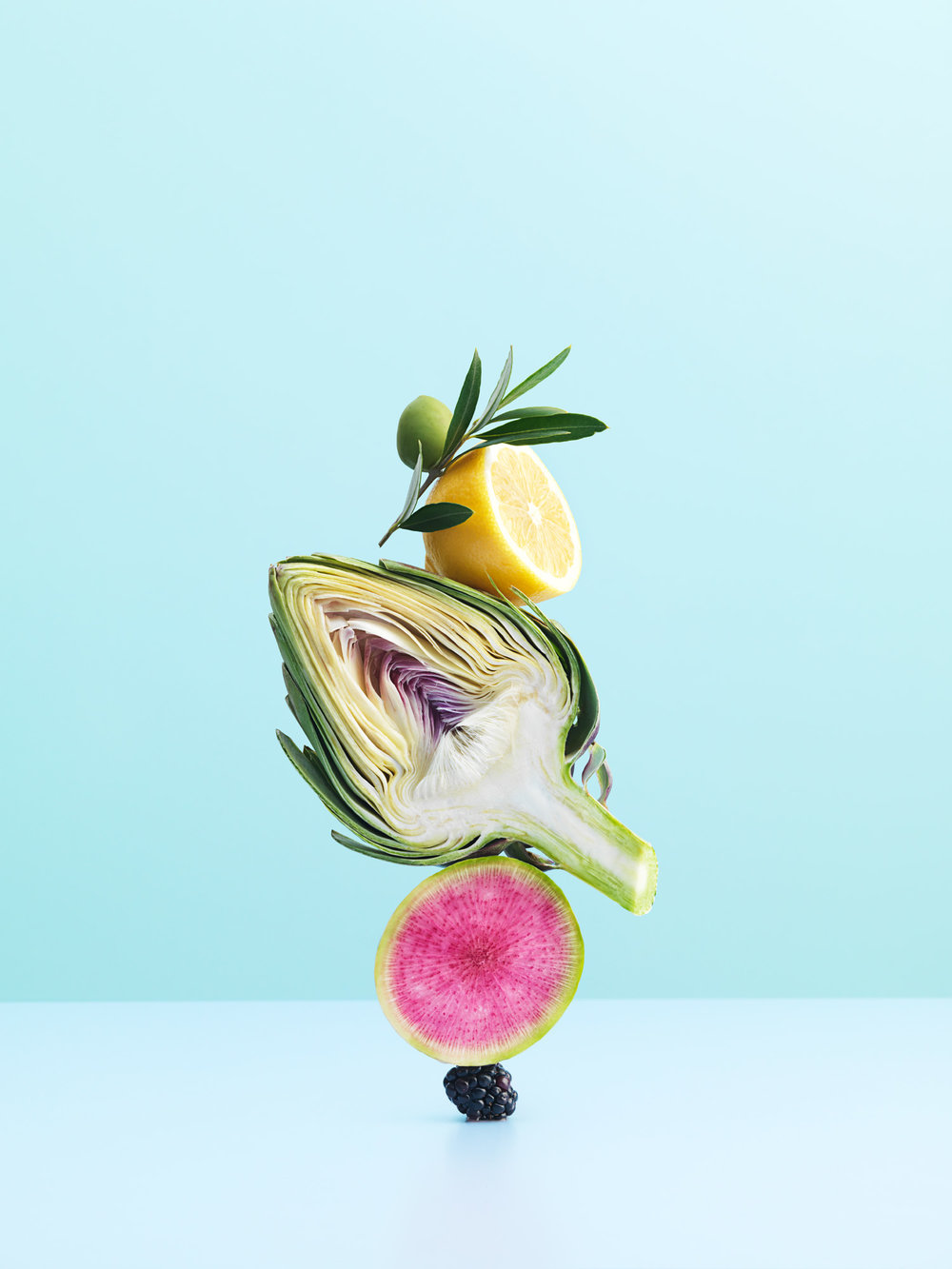 WaitroseHealth_Cover_16.3.18 - 059.jpg