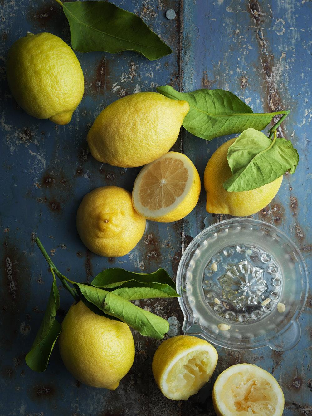 Waitrose_Lemons_20.10.16_Opener - 340.jpg