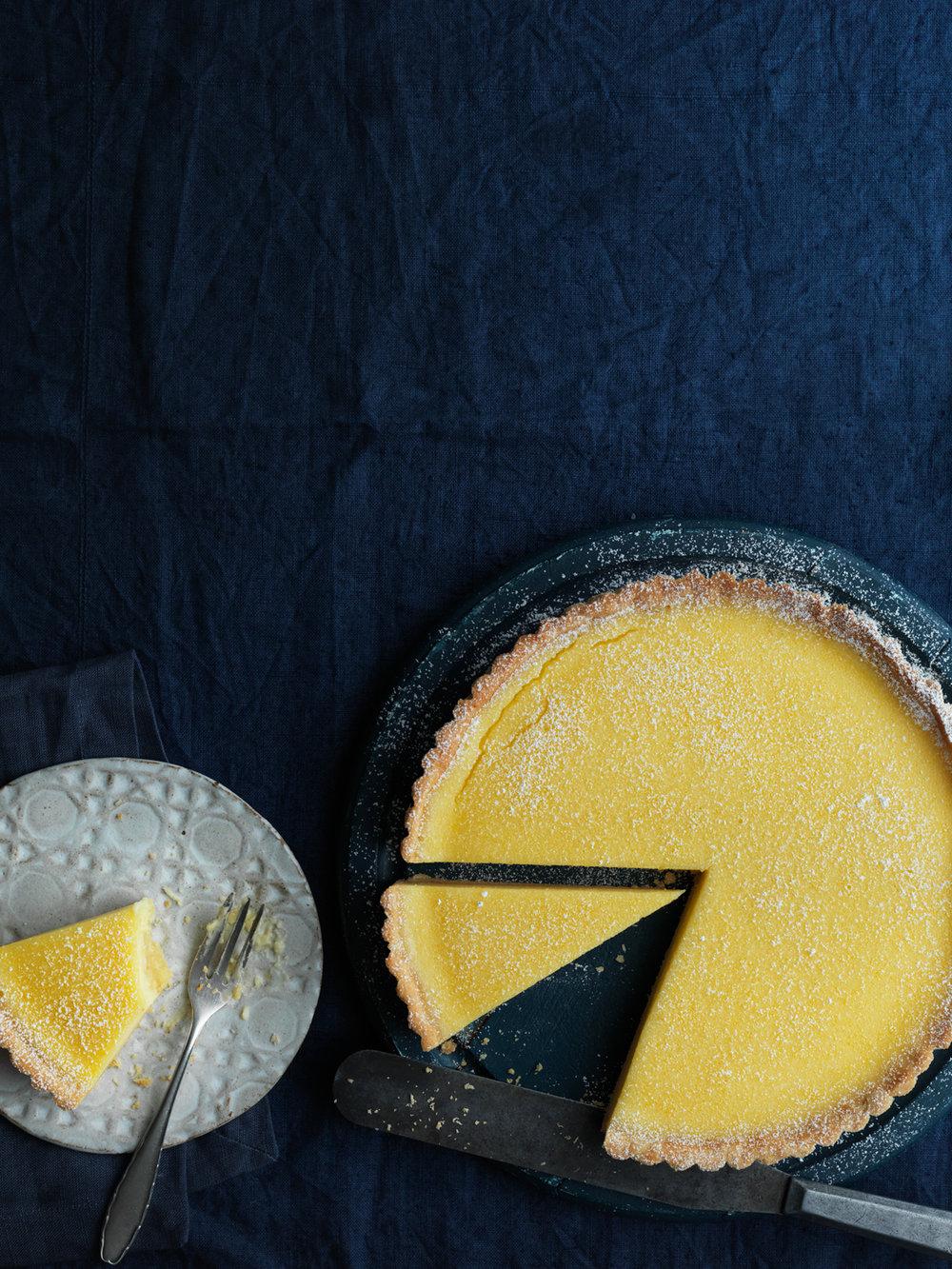Waitrose_Lemons_20.10.16_LemonTart - 333.jpg