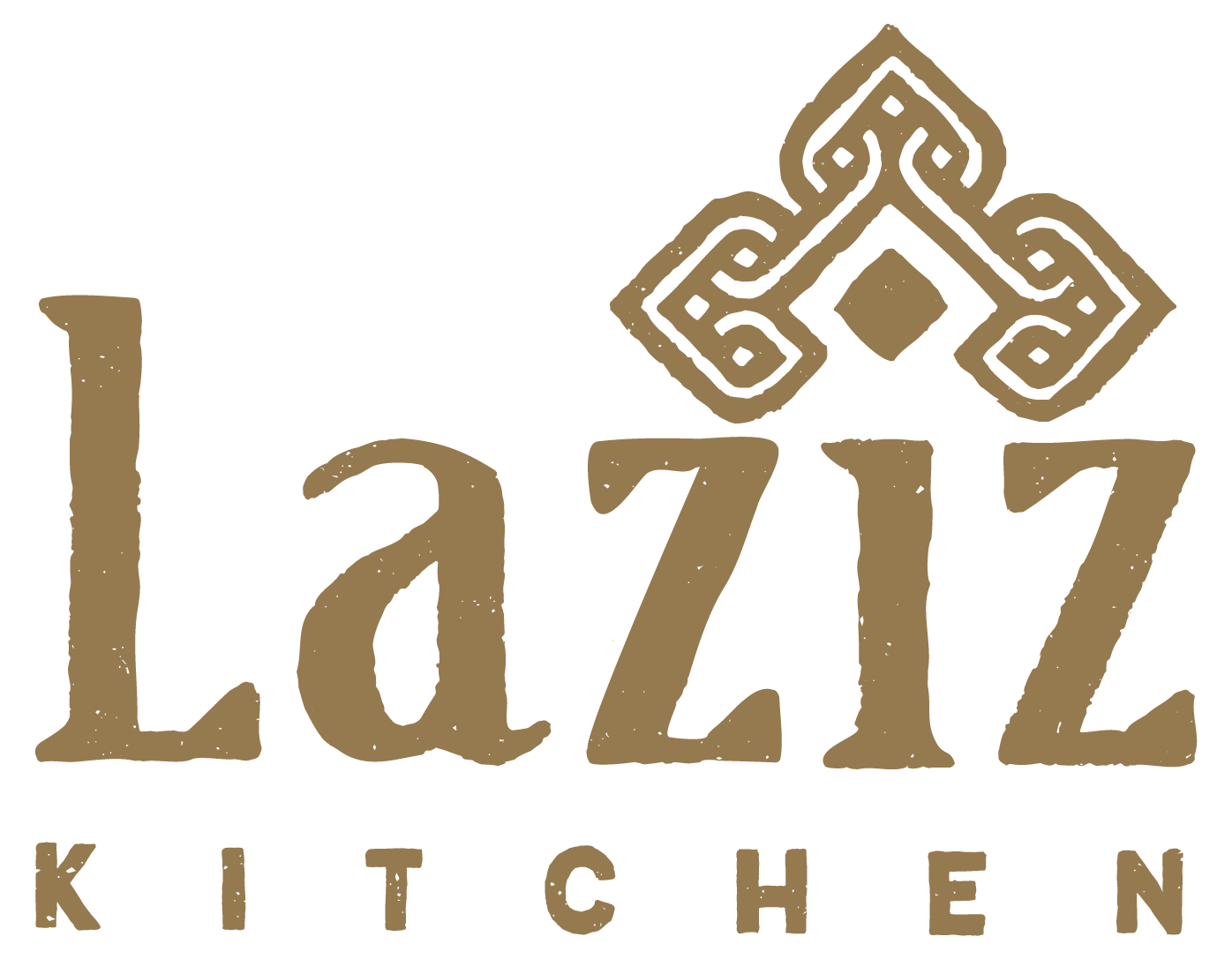 Laziz Kitchen