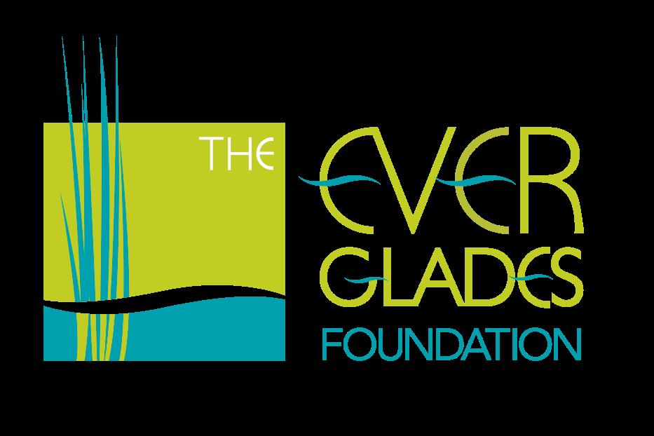 Multi Logo Glades.png