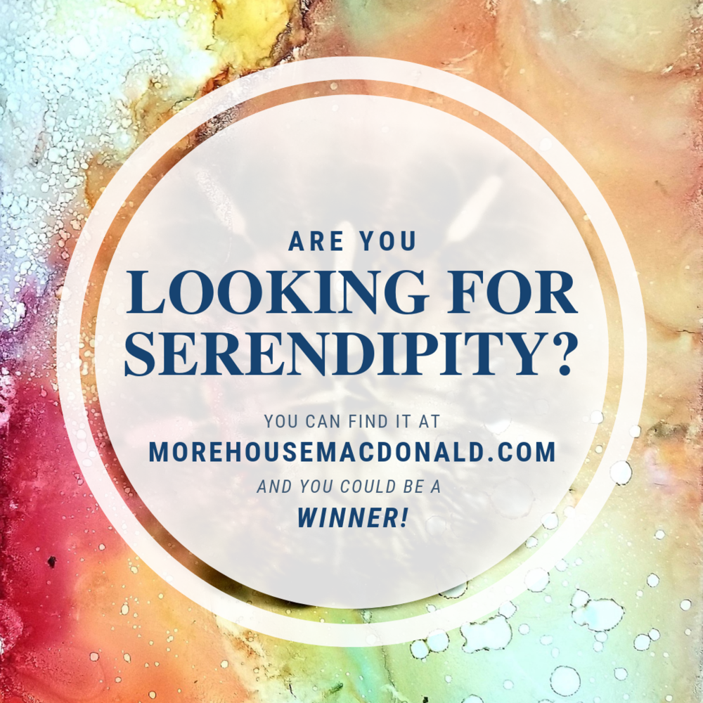 Morehouse McDonald Contest Logo.png