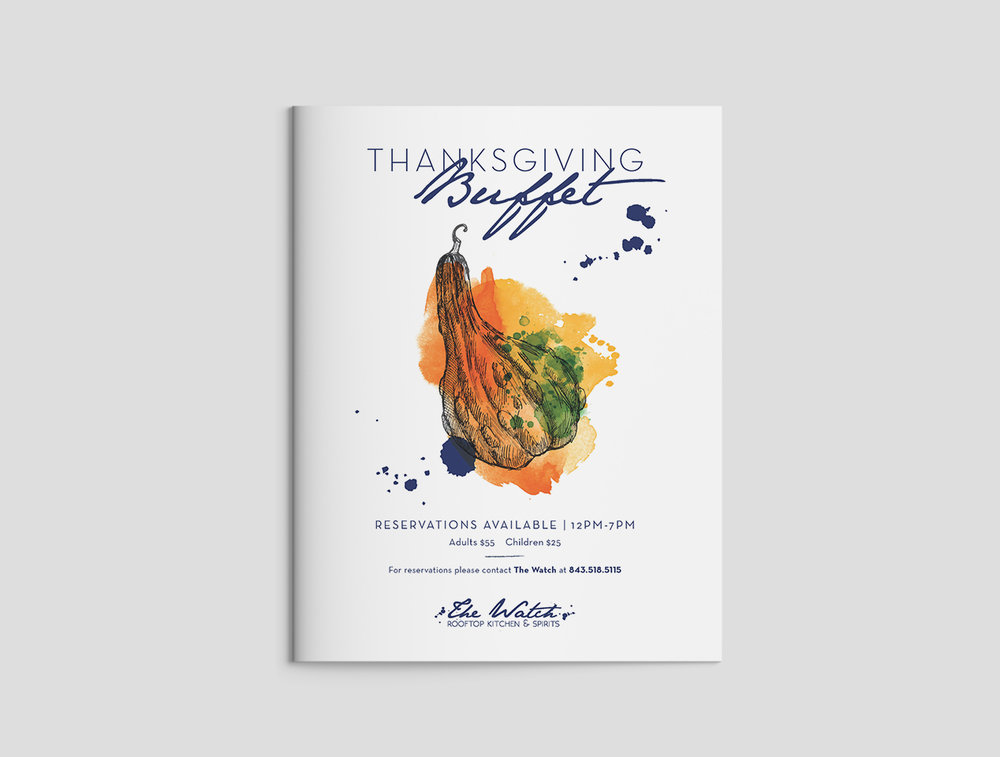 Thanksgiving_Mockup-copy.jpg