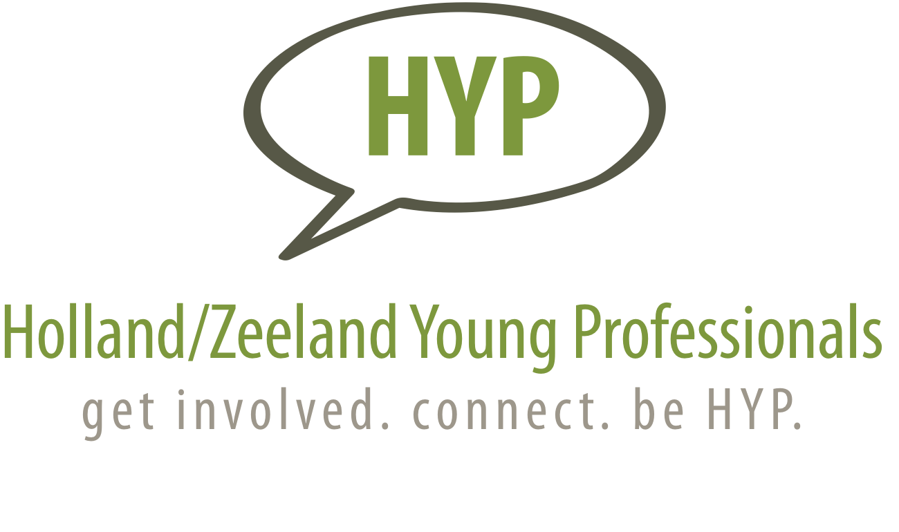 Holland/Zeeland Young Professionals