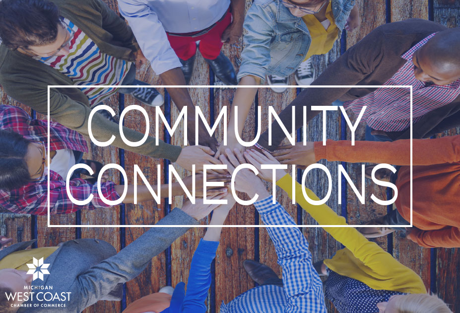 COMMUNITY-CONNECTIONS image.jpg
