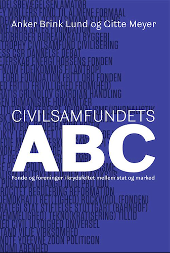 Civilsamfundets ABC