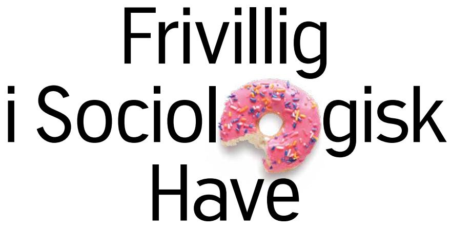 Sociologisk have.png