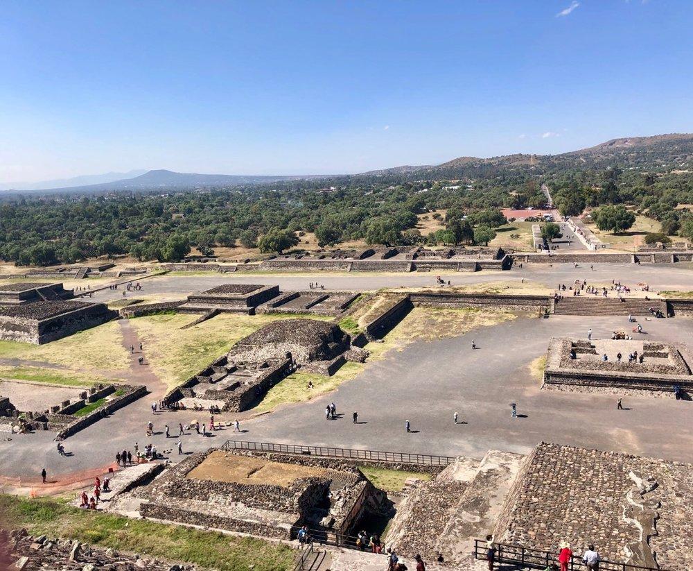 Teotihuacans.jpg
