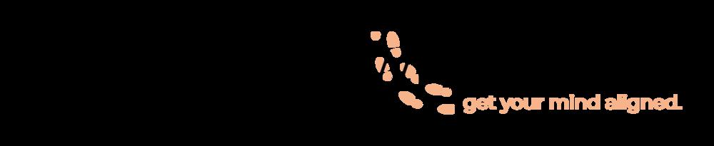 TAKE A WALK WITH DANIEL-logo (2).png