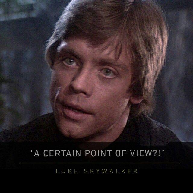 Yes, Luke.