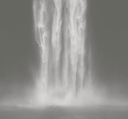 Waterfall of Abundance.jpg