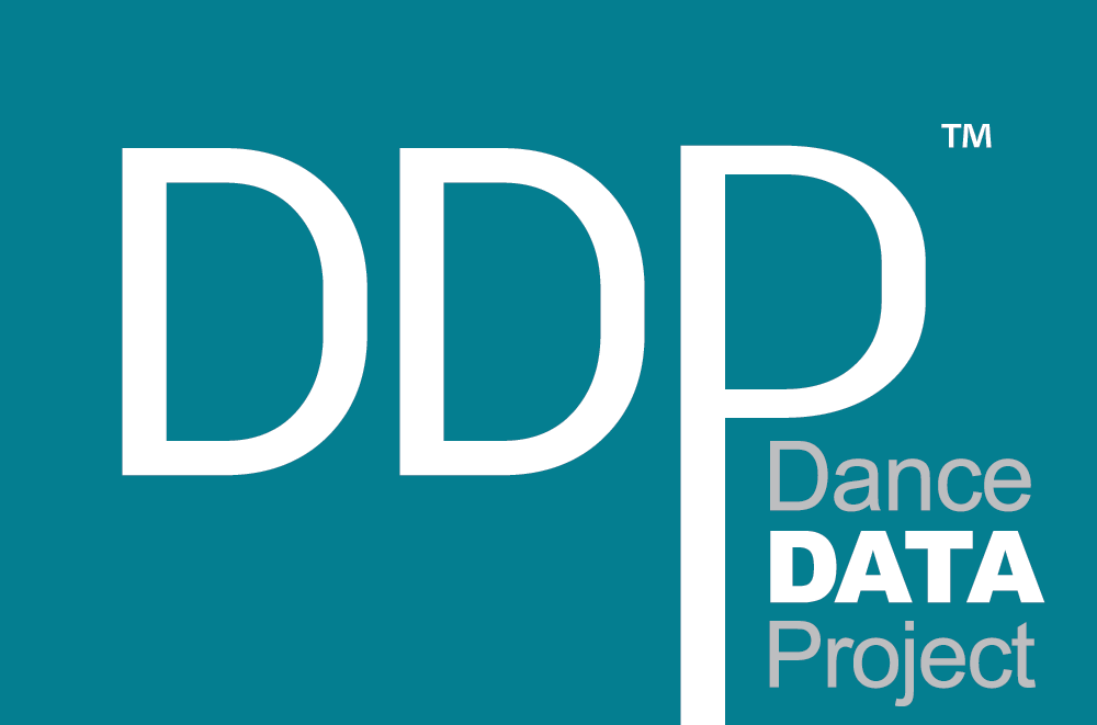 Dance Data Project