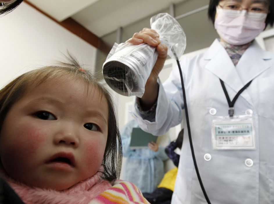 Child-radiation-Fukushima-Japan.jpg