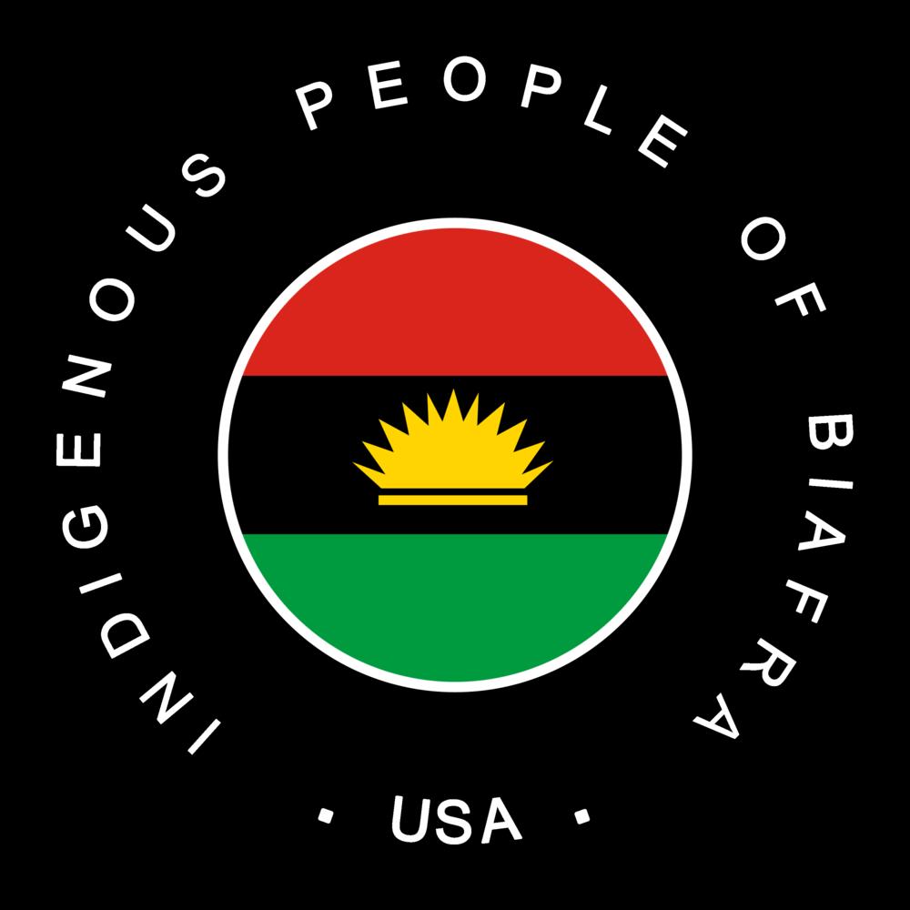 IPOB USA Logo.png