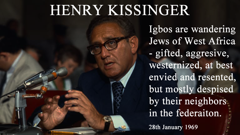 Henry Kissinger.png