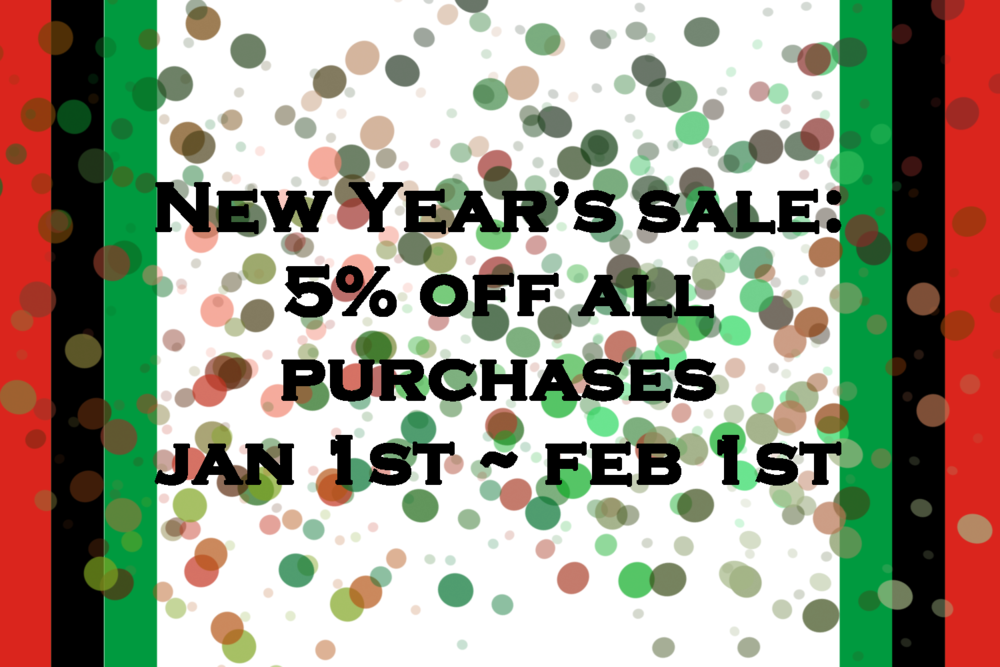 New Year's Discount.png