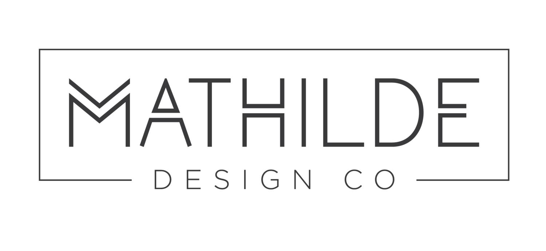 Mathilde Design co.