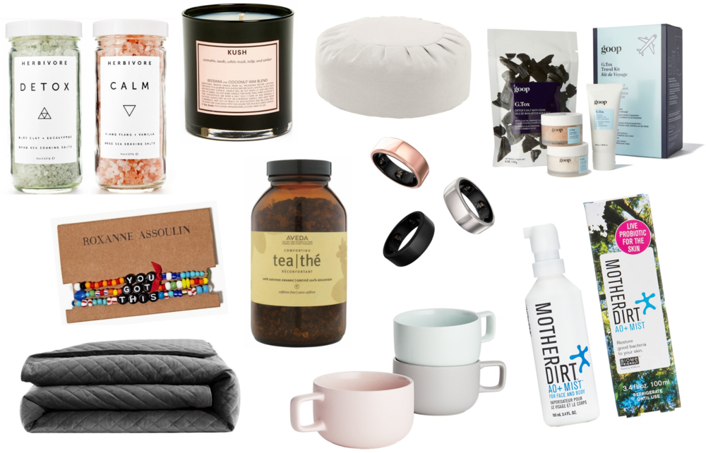 Recalibrate - Holiday Gift Guide 2018 - No Label.PNG