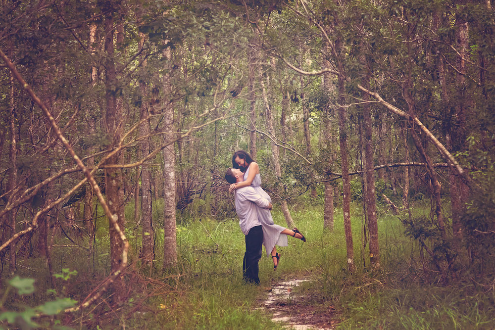 wooded-engagement.jpg