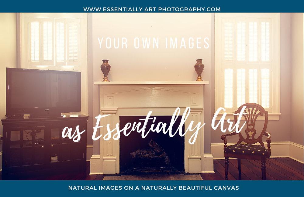 Essentially Art Photography.jpg