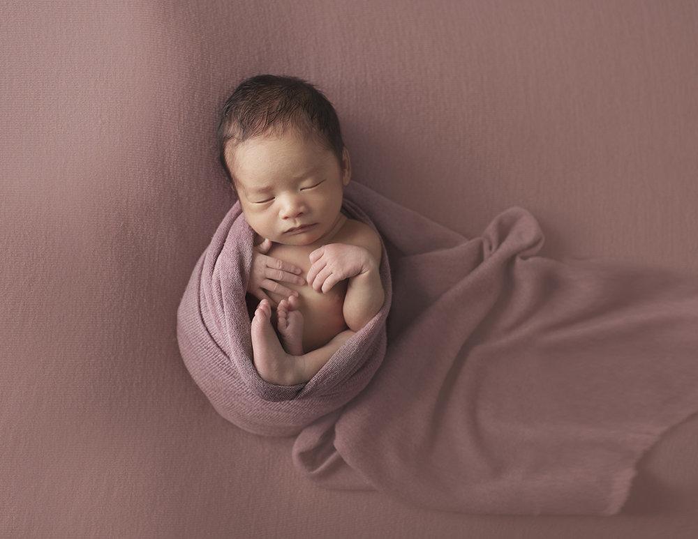 infant-photography.jpg