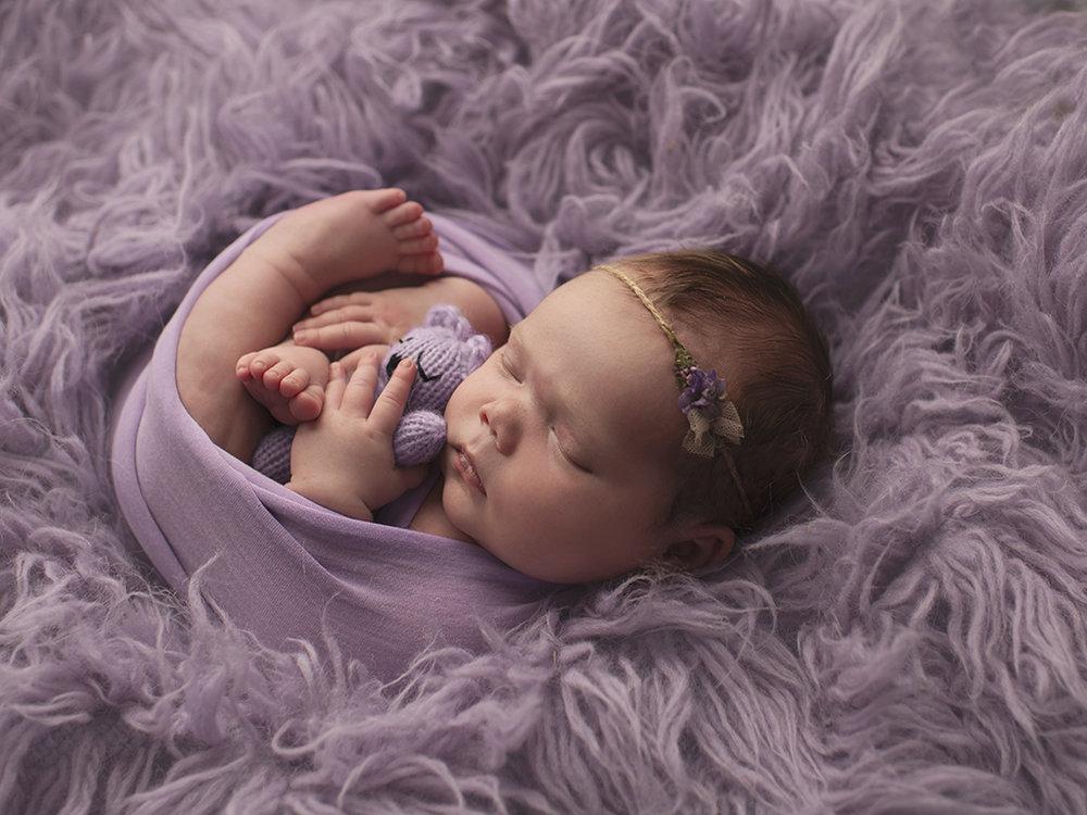 baby-photographer.jpg