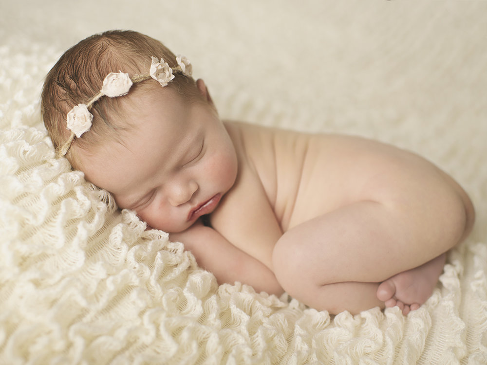 newborn-photos.jpg