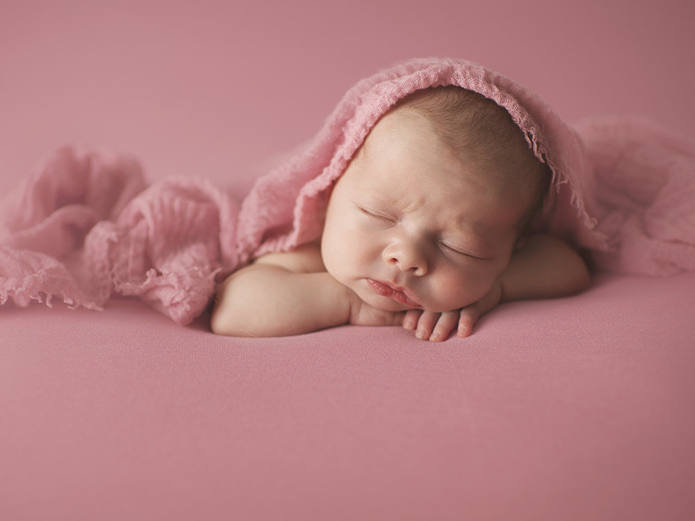calgary-newborn.jpg