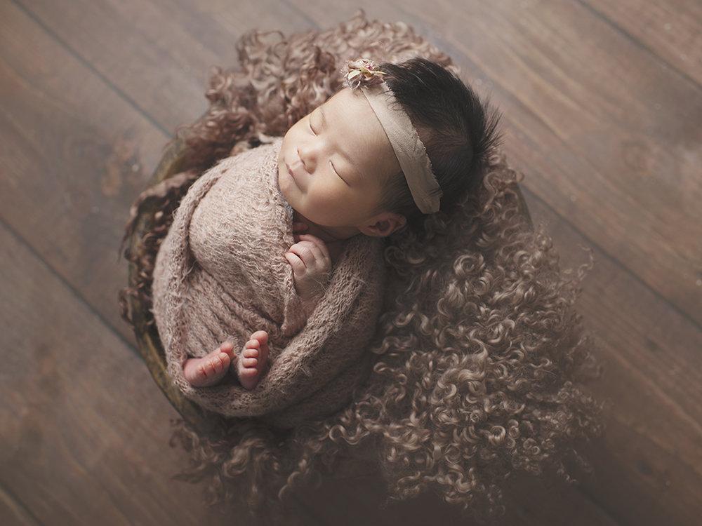 prenatal-calgary.jpg