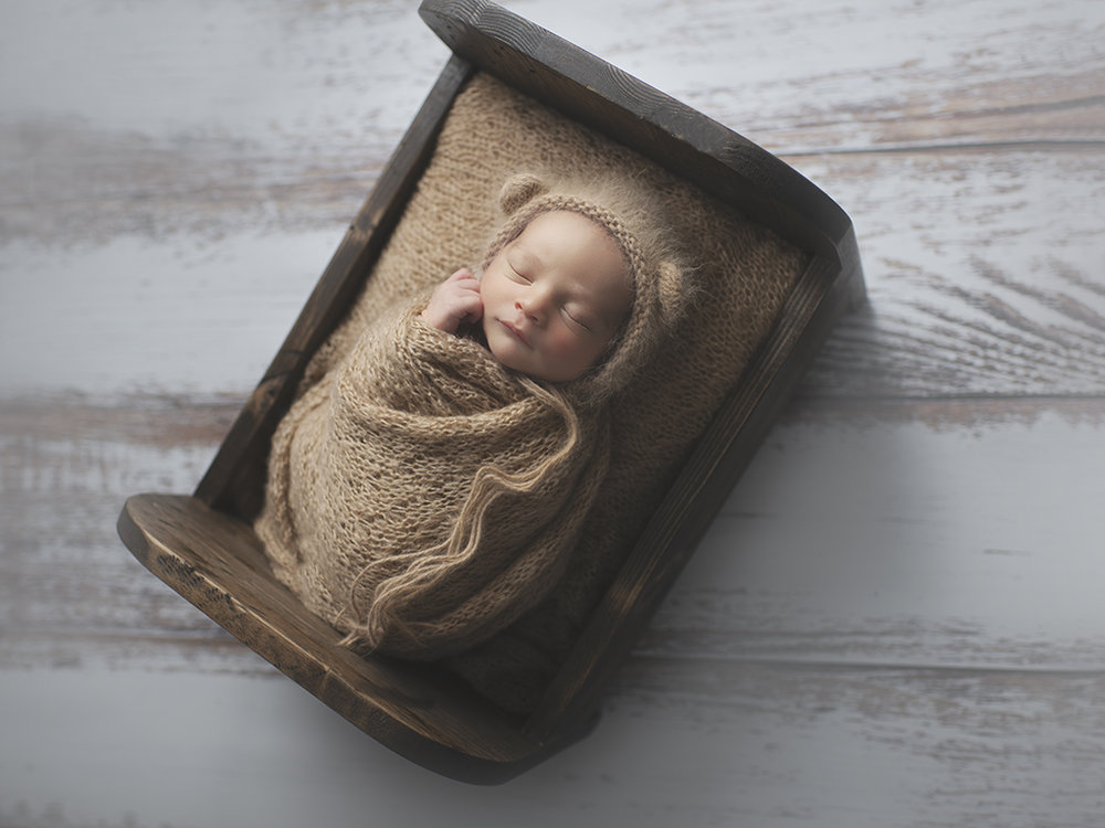 midwives-calgary.jpg