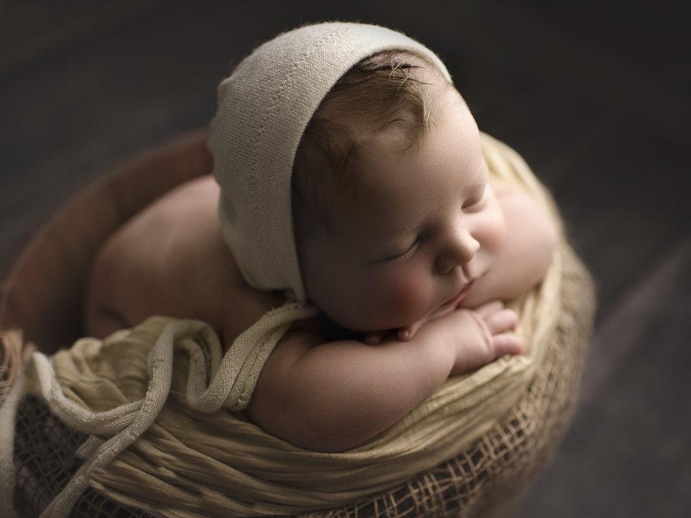 newborn-portraits.jpg